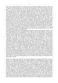 PDF-Version - Evangelische Kirche in Deutschland - Page 4
