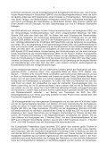 PDF-Version - Evangelische Kirche in Deutschland - Page 5