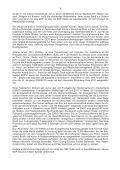 PDF-Version - Evangelische Kirche in Deutschland - Page 7