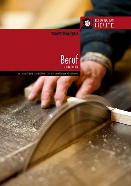 PDF 1,45 MB - Evangelische Kirche in Deutschland