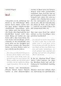 PDF 1,45 MB - Evangelische Kirche in Deutschland - Page 7