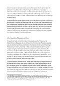 Text erstellt: November 2013 | PDF 0,71 MB - Evangelische Kirche ... - Page 2