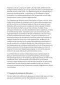 Text erstellt: November 2013 | PDF 0,71 MB - Evangelische Kirche ... - Page 3
