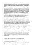 Text erstellt: November 2013 | PDF 0,71 MB - Evangelische Kirche ... - Page 4