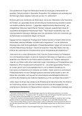 Text erstellt: November 2013 | PDF 0,71 MB - Evangelische Kirche ... - Page 5