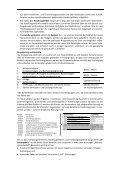 PDF-Version - Evangelische Kirche in Deutschland - Page 6