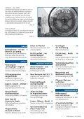 EKMintern_022014 - Evangelische Kirche in Mitteldeutschland - Page 3