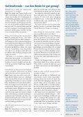 EKMintern_022014 - Evangelische Kirche in Mitteldeutschland - Page 5