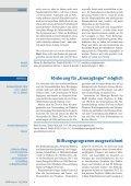 EKMintern_022014 - Evangelische Kirche in Mitteldeutschland - Page 6