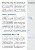 EKMintern_022014 - Evangelische Kirche in Mitteldeutschland - Page 7