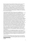 Bibelarbeit Altbischof Dr._Kähler - Evangelische Kirche in ... - Page 2