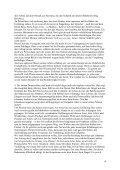 Bibelarbeit Altbischof Dr._Kähler - Evangelische Kirche in ... - Page 4
