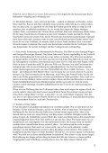 Bibelarbeit Altbischof Dr._Kähler - Evangelische Kirche in ... - Page 5