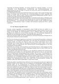 Konzeption – Friedensethik in Schule, Gemeinde und Jugendarbeit - Page 4
