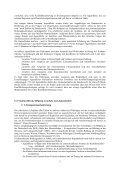 Konzeption – Friedensethik in Schule, Gemeinde und Jugendarbeit - Page 5