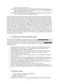Konzeption – Friedensethik in Schule, Gemeinde und Jugendarbeit - Page 6