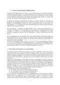 Konzeption – Friedensethik in Schule, Gemeinde und Jugendarbeit - Page 7