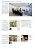 ERCO Innovationen 2014 - Page 5