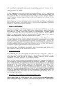 Download als PDF-Datei - Evangelische Kirche in Deutschland - Page 2