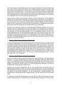 Download als PDF-Datei - Evangelische Kirche in Deutschland - Page 3