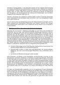 Download als PDF-Datei - Evangelische Kirche in Deutschland - Page 4