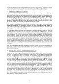 Download als PDF-Datei - Evangelische Kirche in Deutschland - Page 5