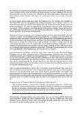 Download als PDF-Datei - Evangelische Kirche in Deutschland - Page 6