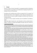 DS 7.1-1 Finanzbericht - Evangelische Kirche in Mitteldeutschland - Page 2