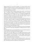 DS 7.1-1 Finanzbericht - Evangelische Kirche in Mitteldeutschland - Page 3