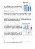 DS 7.1-1 Finanzbericht - Evangelische Kirche in Mitteldeutschland - Page 5
