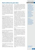 EKMintern_09_2013 - Evangelische Kirche in Mitteldeutschland - Page 5