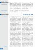 EKMintern_09_2013 - Evangelische Kirche in Mitteldeutschland - Page 6