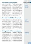 EKMintern_09_2013 - Evangelische Kirche in Mitteldeutschland - Page 7