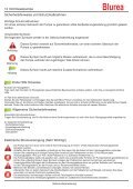Bedienungsanleitung Pumpe - Page 2