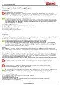 Bedienungsanleitung Pumpe - Page 4