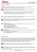 Bedienungsanleitung Pumpe - Page 5