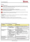 Bedienungsanleitung Pumpe - Page 6