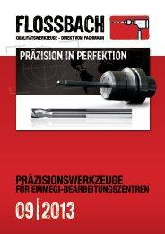 PDF-Download - Flossbach Werkzeuge