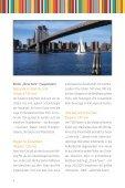 New York - FWU - Page 4