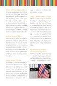New York - FWU - Page 5