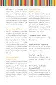 New York - FWU - Page 6
