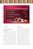 Feuer und Verbrennung - FWU - Page 3