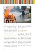 Feuer und Verbrennung - FWU - Page 4