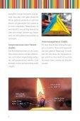 Feuer und Verbrennung - FWU - Page 6