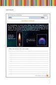 Feuer und Verbrennung - FWU - Page 7