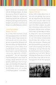 Hitlers Weg an die Macht - FWU - Page 6