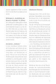 Hitlers Weg an die Macht - FWU - Page 7