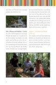 Der Wald - FWU - Page 6