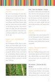 Der Wald - FWU - Page 7