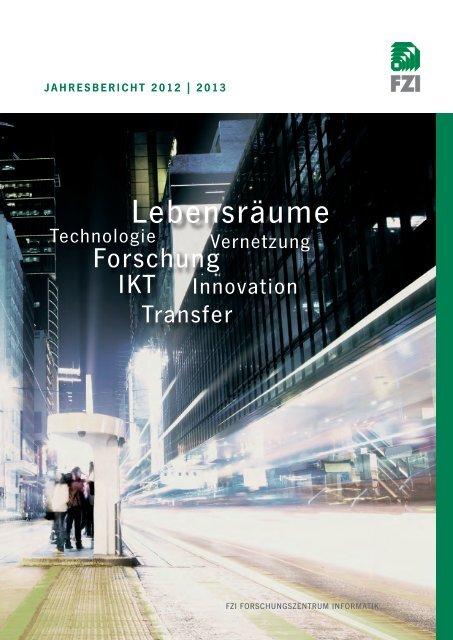 Download PDF (9 MB) - FZI i